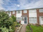 Thumbnail for sale in Westmill Road, Ware, Hertfordshire