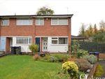 Thumbnail for sale in Wellman Croft, Birmingham, West Midlands.