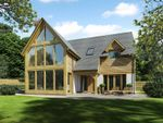 Thumbnail for sale in Garnstone House, Plot 1, Portland Gate, Hollybush