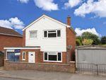 Thumbnail for sale in Gladstone Road, Willesborough, Ashford, Kent