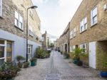 Thumbnail for sale in Batley Place, London