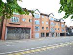 Thumbnail to rent in Oakridge Place, 46 Oak End Way, Gerrards Cross, Buckinghamshire