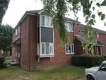 Thumbnail to rent in Chinook, Highwoods, Colchester, Essex.