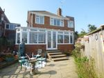 Thumbnail for sale in Westmeston Avenue, Saltdean, Brighton, East Sussex