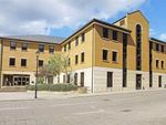 Thumbnail to rent in Grosvenor House, Grosvenor Square, Southampton