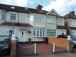 Thumbnail for sale in Newbury Avenue, Enfield