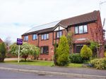 Thumbnail for sale in Hopgarth, Doncaster