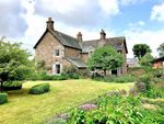 Thumbnail for sale in Glasbury-On-Wye, Glasbury-On-Wye, Herefordshire