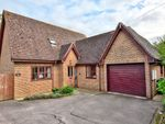 Thumbnail to rent in Broadfield Way, Much Hadham