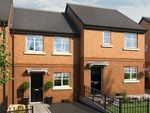 """Thumbnail to rent in """"The Kendall At Cottonfields"""" at Gibfield Park Avenue, Atherton, Manchester"""
