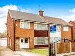 Thumbnail to rent in Manston Lane, Leeds