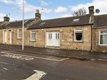 Thumbnail for sale in Hill Street, Larkhall, South Lanarkshire, United Kingdom