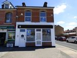 Thumbnail to rent in Darnley Road, Gravesend, Kent