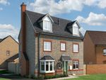 """Thumbnail to rent in """"The Elder At The Paddocks, Telford"""" at The Bache, Telford"""