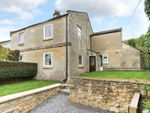 Thumbnail to rent in Croft Cottages, Lower Kingsdown Road, Kingsdown, Corsham