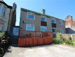 Thumbnail to rent in Halton Road, Lancaster
