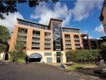 Thumbnail to rent in Stockbridge Hub, Trinity Gardens, Newcastle Upon Tyne