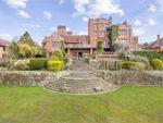 Thumbnail for sale in Chelwood Vachery, Millbrook Hill, Nutley, Uckfield