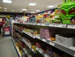 Thumbnail to rent in Off License & Convenience CA14, Cumbria