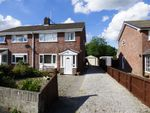 Thumbnail for sale in Oaklands Road, Chirk Bank, Wrexham, Chirk Bank