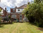 Thumbnail to rent in Vera Avenue, London