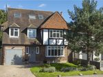 Thumbnail for sale in Melville Avenue, Wimbledon