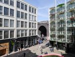 Thumbnail to rent in The Custard Factory, Gibb Street, Birmingham