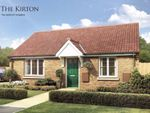 Thumbnail for sale in The Kirton, Wardentree Lane, Pinchbeck, Spalding