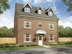 Thumbnail for sale in Shelford Road, Radcliffe-On-Trent, Nottingham