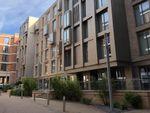 Thumbnail to rent in Jesmond Three Sixty, Jesmond, Newcastle Upon Tyne, Tyne And Wear