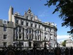 Thumbnail to rent in 40 Union Terrace, Aberdeen