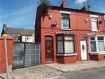 Thumbnail to rent in Enfield Road, Liverpool, Merseyside, England