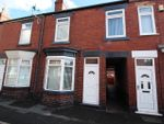 Thumbnail to rent in Gym Road, Mexborough