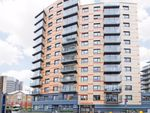 Thumbnail to rent in Wandle Road, Croydon