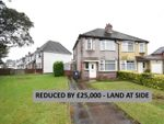 Thumbnail for sale in Mickleover Road, Birmingham