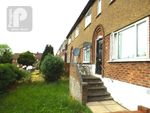 Thumbnail for sale in Uphill Drive, Kingsbury, London