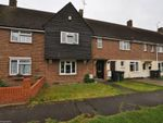 Thumbnail to rent in South Road, Takeley, Bishops Stortford