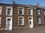 Thumbnail to rent in Morgans Road, Neath, West Glamorgan.