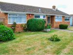Thumbnail to rent in Harts Way, Lymington