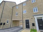 Thumbnail for sale in Mill Way, Otley