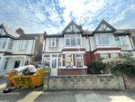 Thumbnail to rent in Nibthwaite Road, Harrow