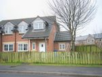 Thumbnail for sale in Station Mews, Widdrington, Morpeth