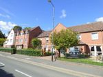 Thumbnail for sale in Malin Court, Alcester