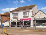Thumbnail for sale in Herne Bay Road, Whitstable, Kent