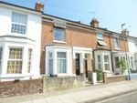 Thumbnail to rent in Jubilee Road, Southsea