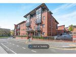 Thumbnail to rent in Rickman Drive, Birmingham