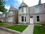 Thumbnail for sale in Blenheim Place, Aberdeen