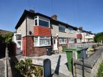 Thumbnail to rent in Gautby Road, Birkenhead