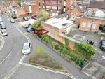 Thumbnail to rent in Market Street, Bromsgrove