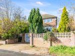 Thumbnail for sale in Ivy Dene Lane, Ashurst Wood, East Grinstead